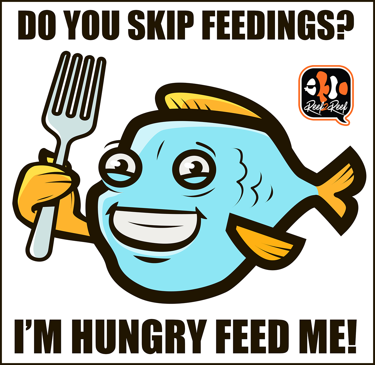 FEEDINGS.jpg