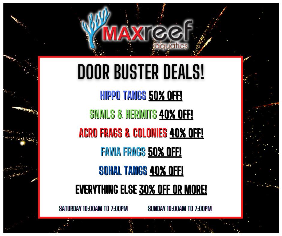 FFM Door Buster Deals! (1).png