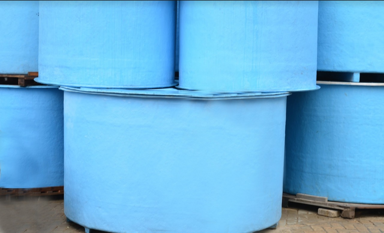 Fiberglass tanks.jpg