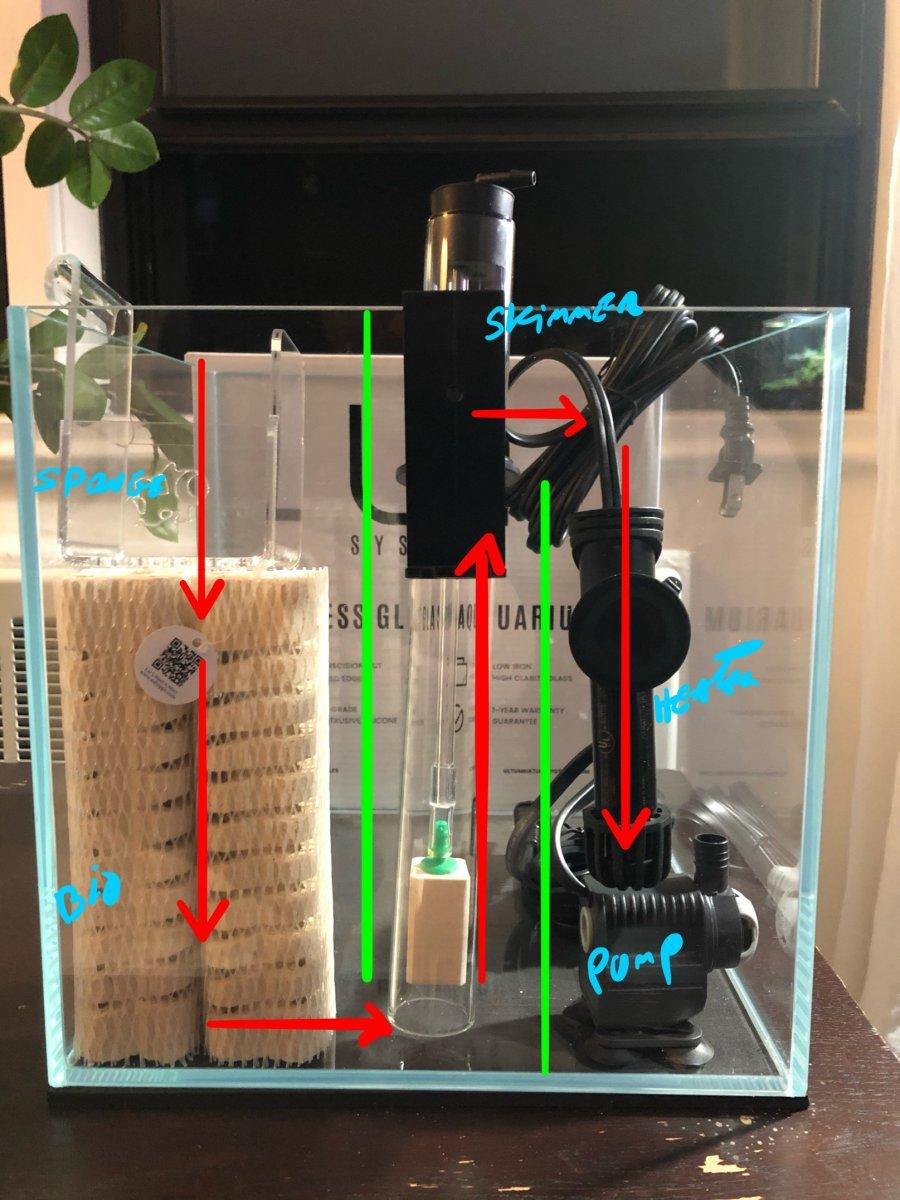 filtration-1.jpg