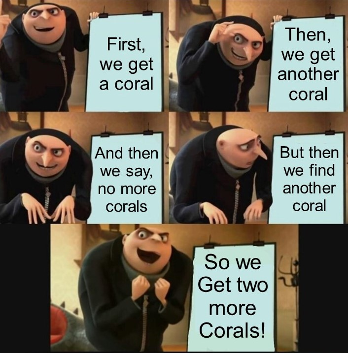 first we get a coral 2.jpg