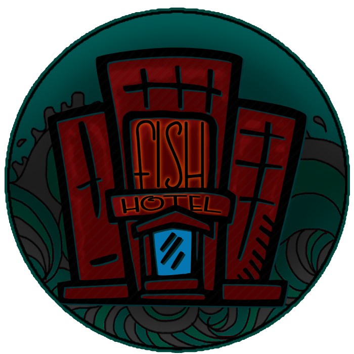 Fish-Hotel-45.png