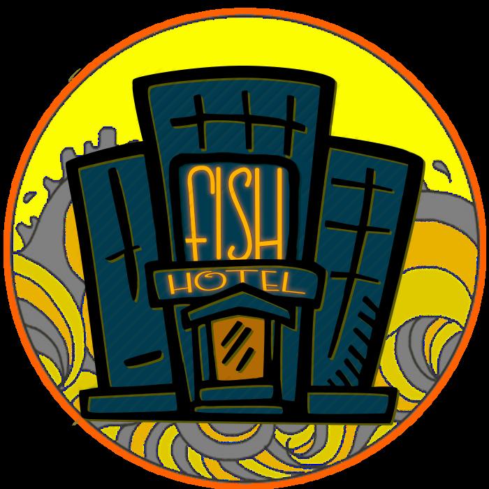 Fish-Hotel-Blue-Yello.png