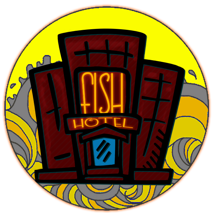 Fish-Hotel-Yello-Bright.png