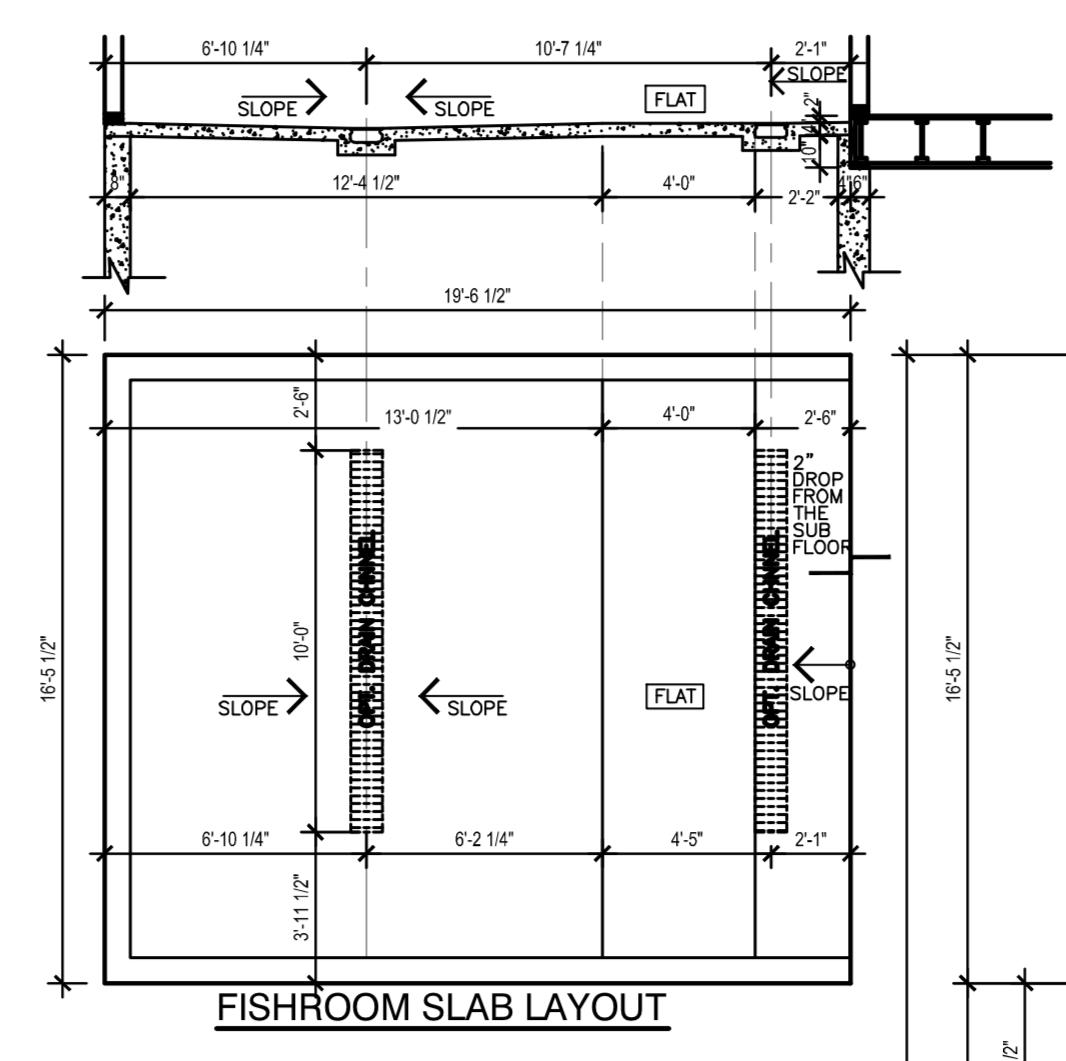 Fish Room Slab layout.png