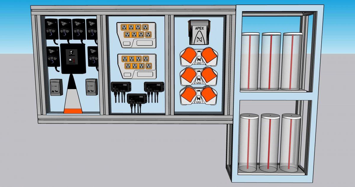 Fish Room Upper Cabinet.jpg