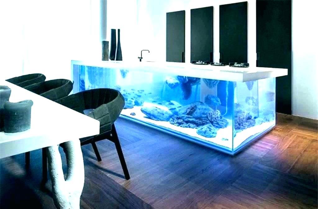 fish-tank-bed-bedroom-tanks.jpg