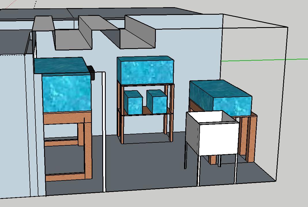 FishRoom2-3D.JPG