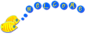 fishwelcome.png