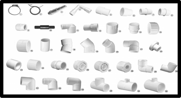fittings2-600x326.png
