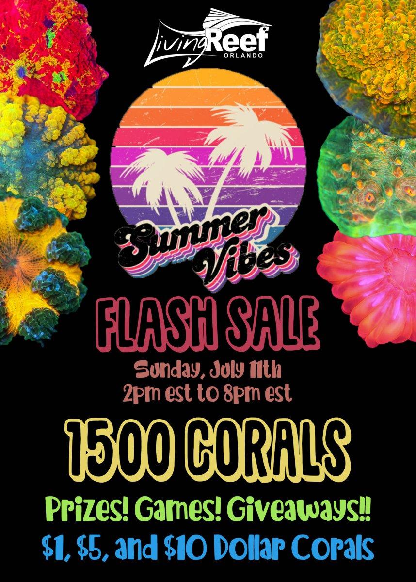 flash sale flyer copy.jpg