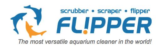 Flipper-Logo.png