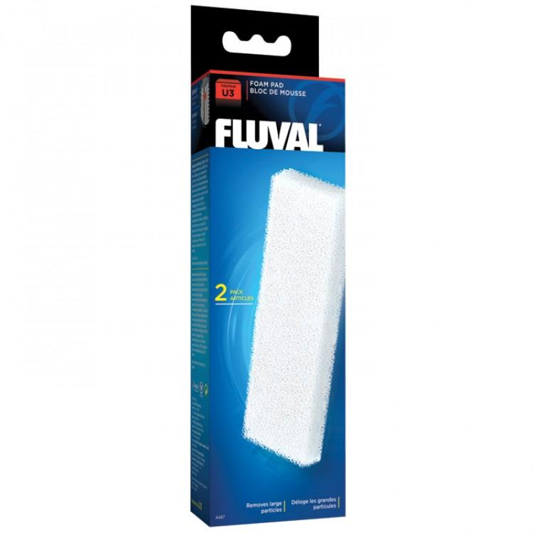 fluval-u3-foam-pad-2-pack-a132917.jpg