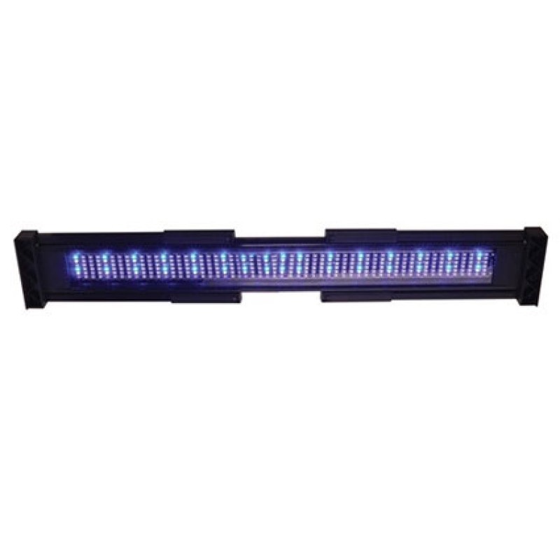 Fluval sea marine deluxe led light with dual switches 36 47 fluval sea marine deluxe led light with dual switches 36 47 aloadofball Image collections
