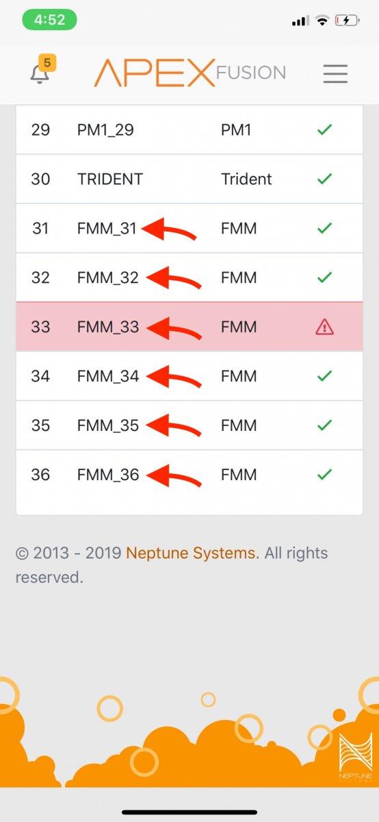 FMM-Modules.jpeg