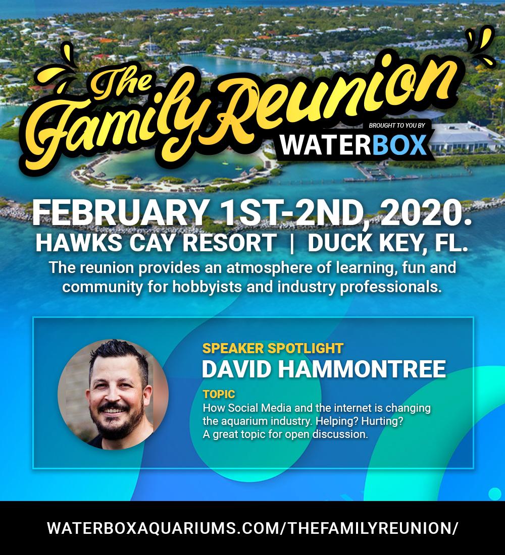 FR-Speaker-DavidHammontree.jpg