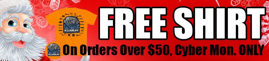 Free Shirt 869x200.jpg