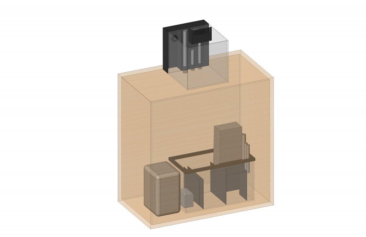 Full Nano Set Up - 02.JPG