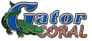 Gator Corals.png