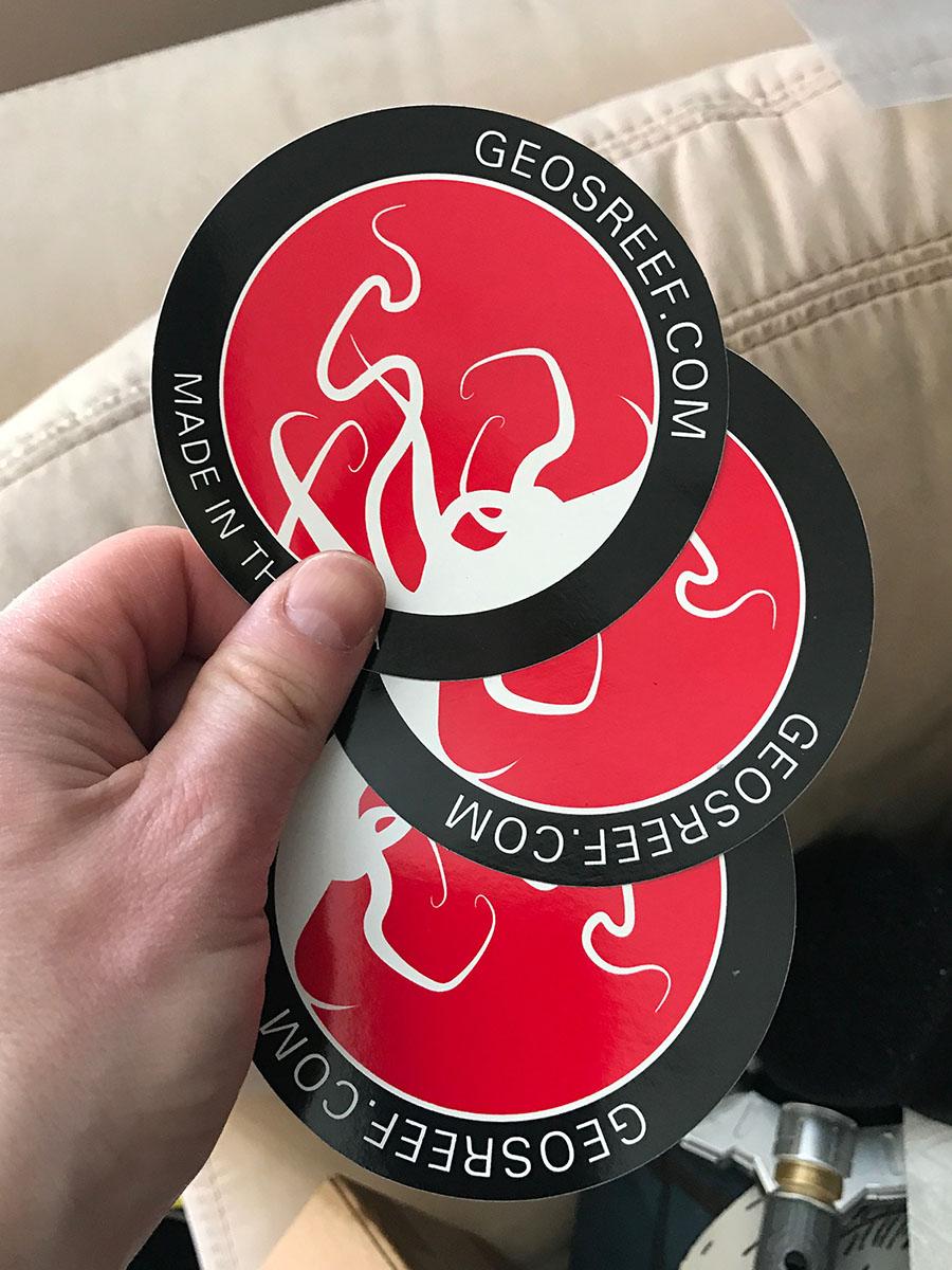 geo stickers.jpg