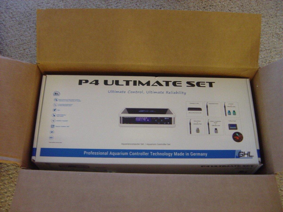 GHL - Ultimaate set.jpg
