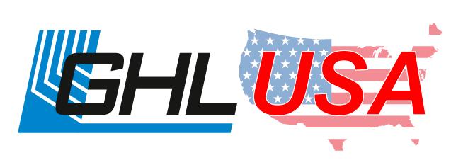 GHL_USA_Banner.png