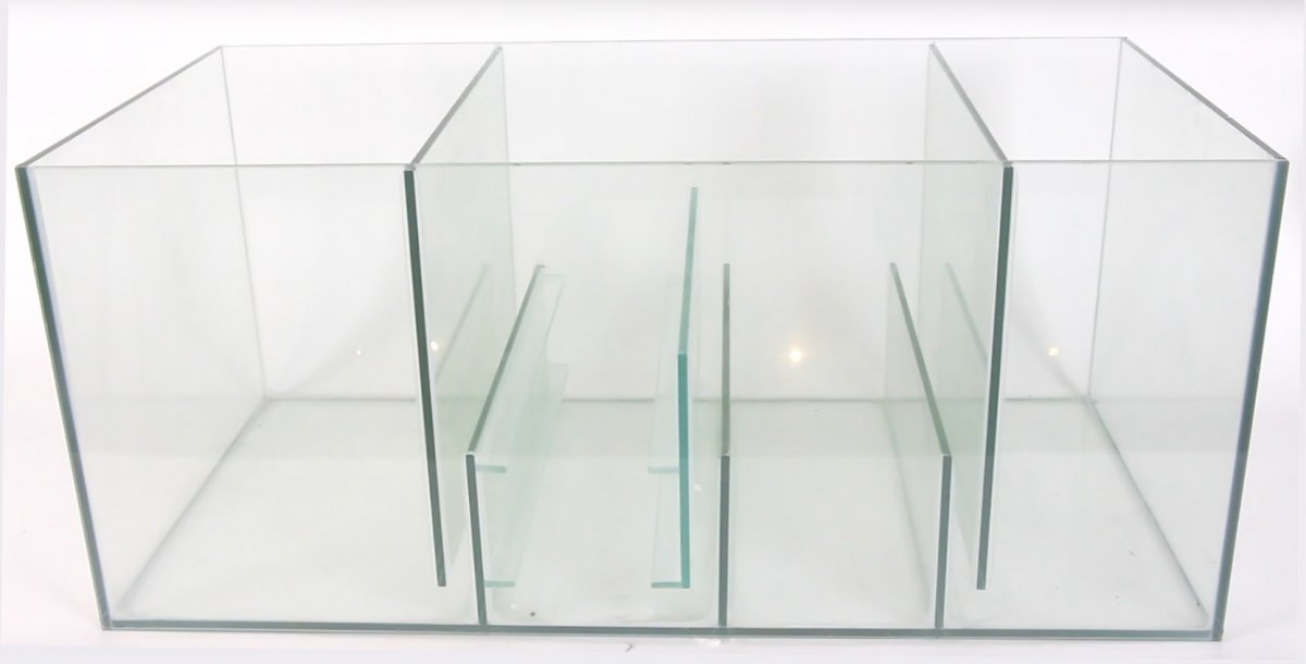 glass sump.jpg