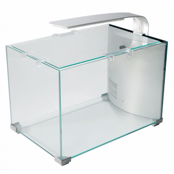 Glass Top.png