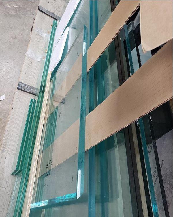 glass1.JPG