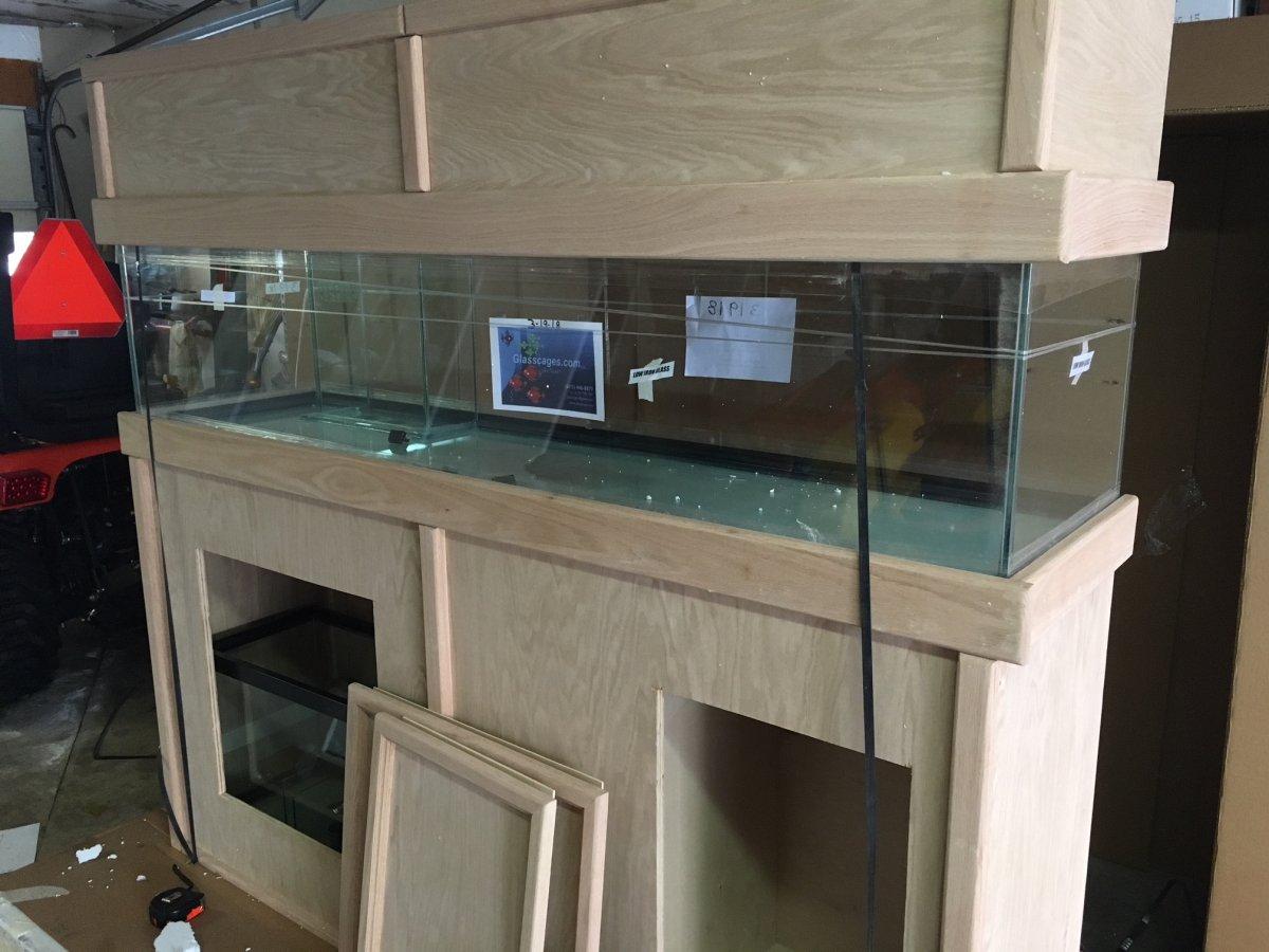 glassc2.JPG