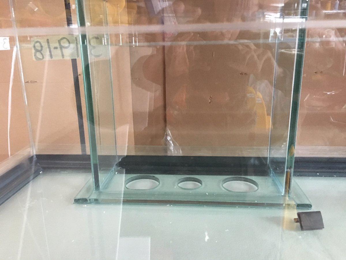 glassc5.JPG