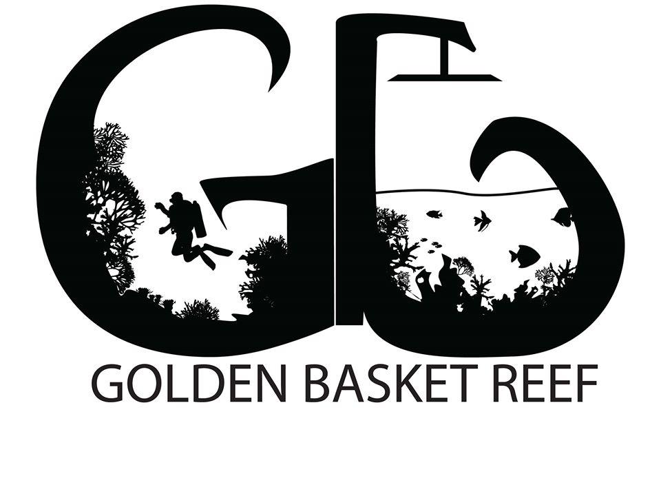 GOLDEBASKET.jpg