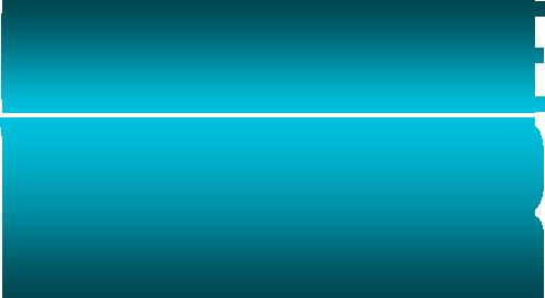 Grand-Prize-Winner.png
