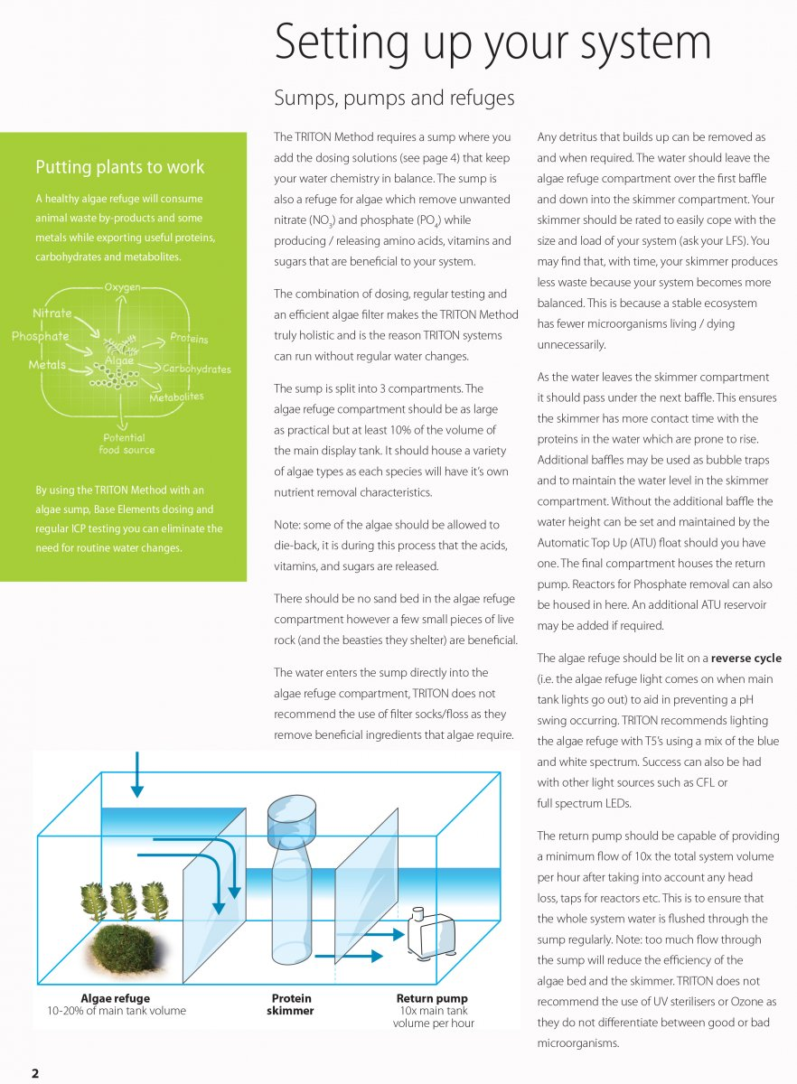 Guide to the TRITON Method 5-4-17-web-4.jpg