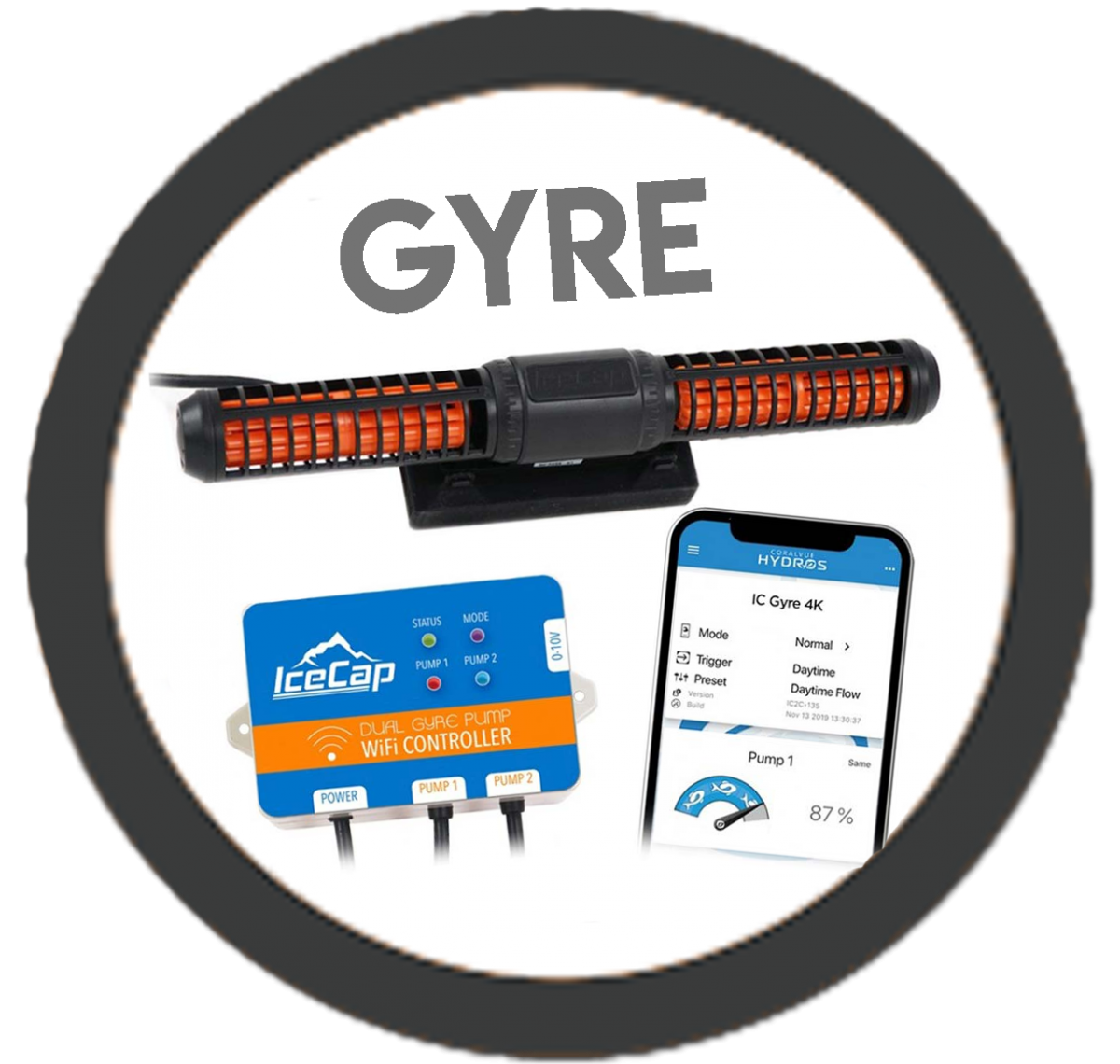 Gyre.png