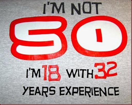 happy-50th-birthday_thumb3.jpg