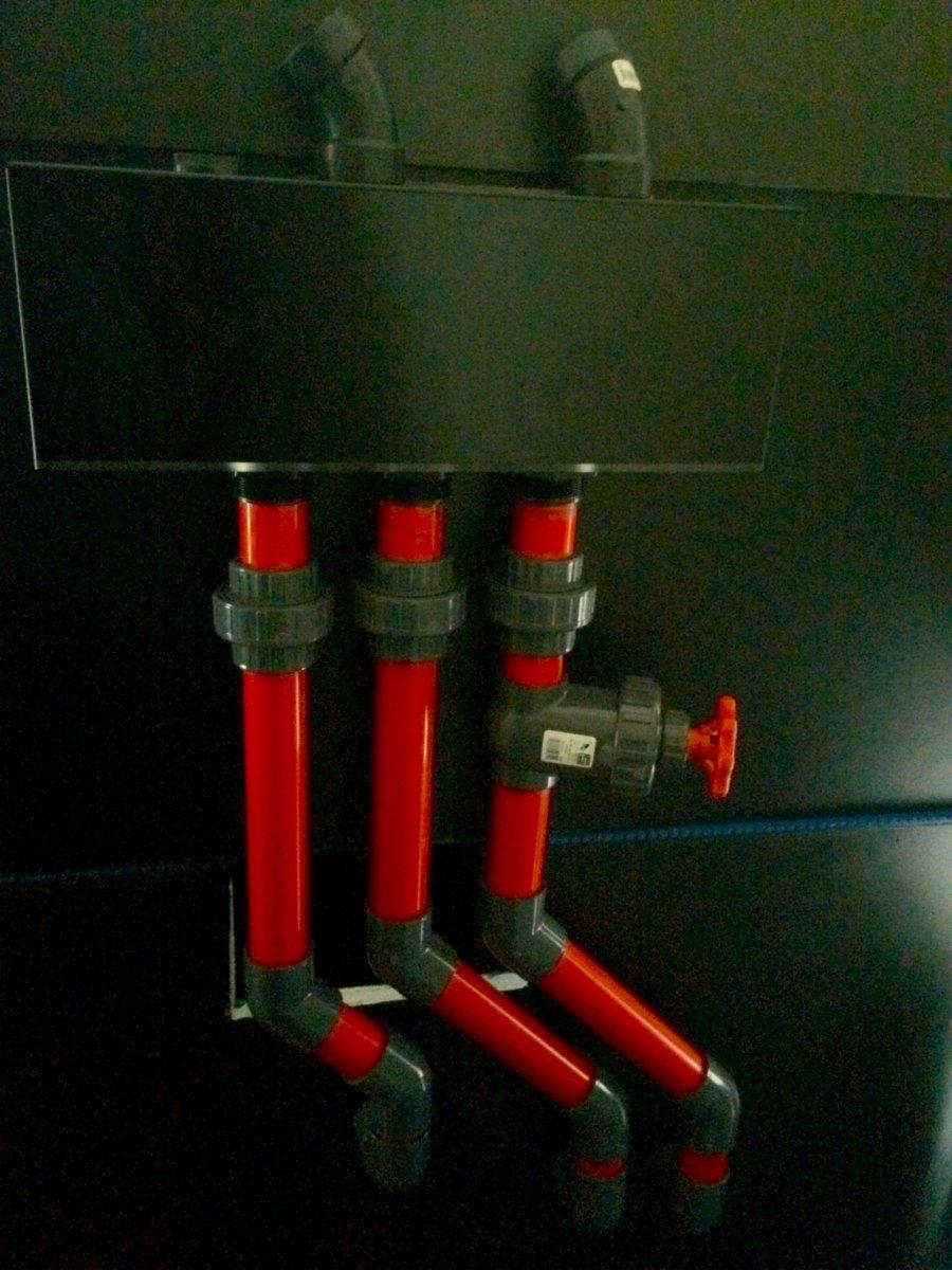 hard plumbing 1.5drains.JPG