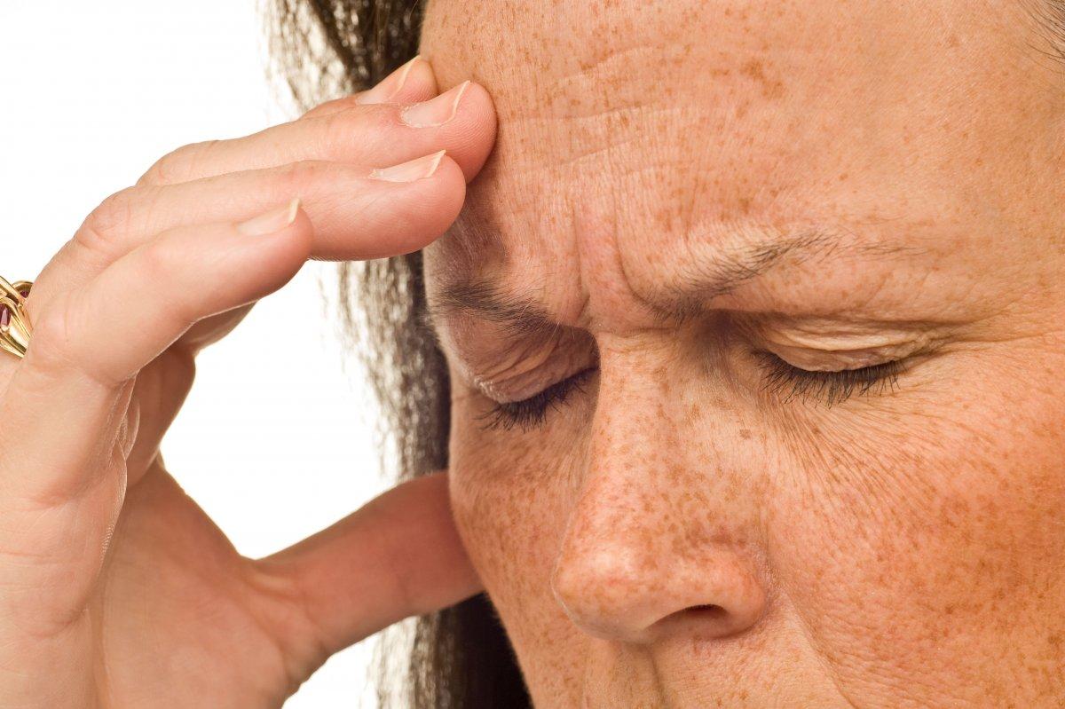 headache-grief-worry-or-fatigue_SY0hCaTEj (1).jpg