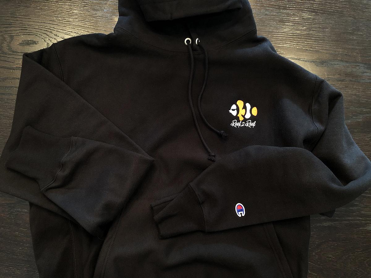 hoodie whole.jpg