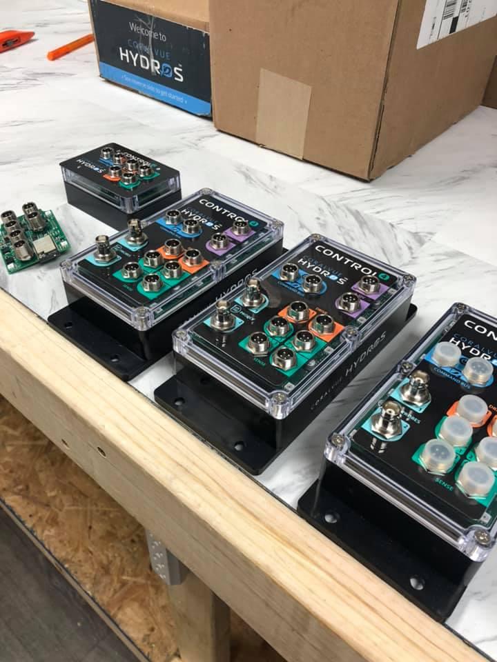 HYDROS-Control-Controllers.jpg