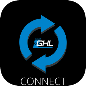 Icon-GHL-Connect_rounded-corners.png