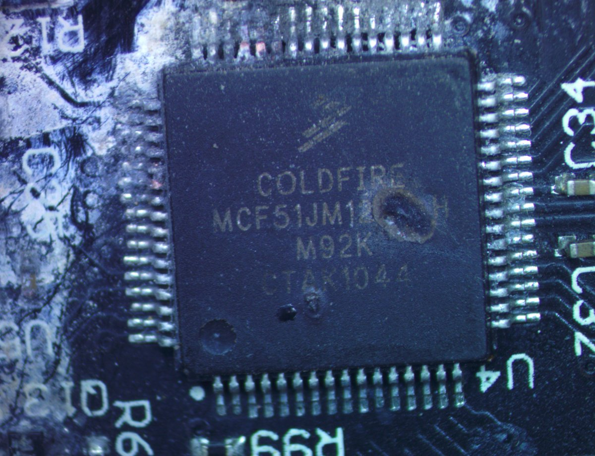 ICS_TPM-0002.jpg