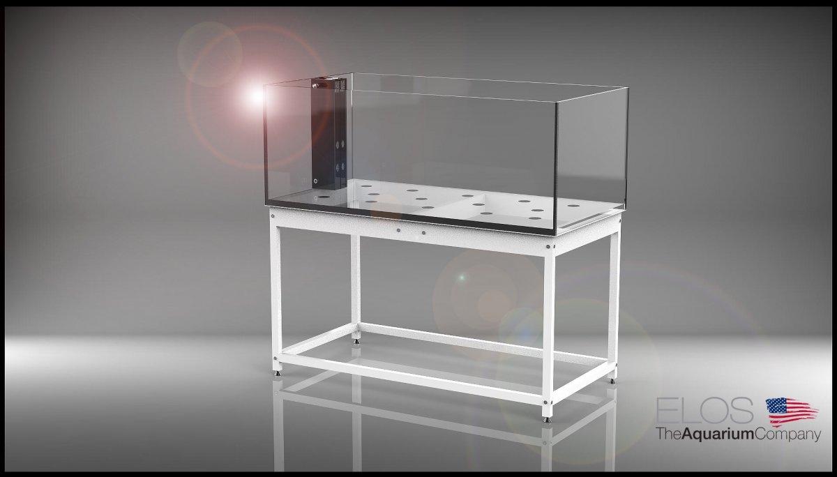 Custom Diamond Line Elos 160xl Dreambox Build