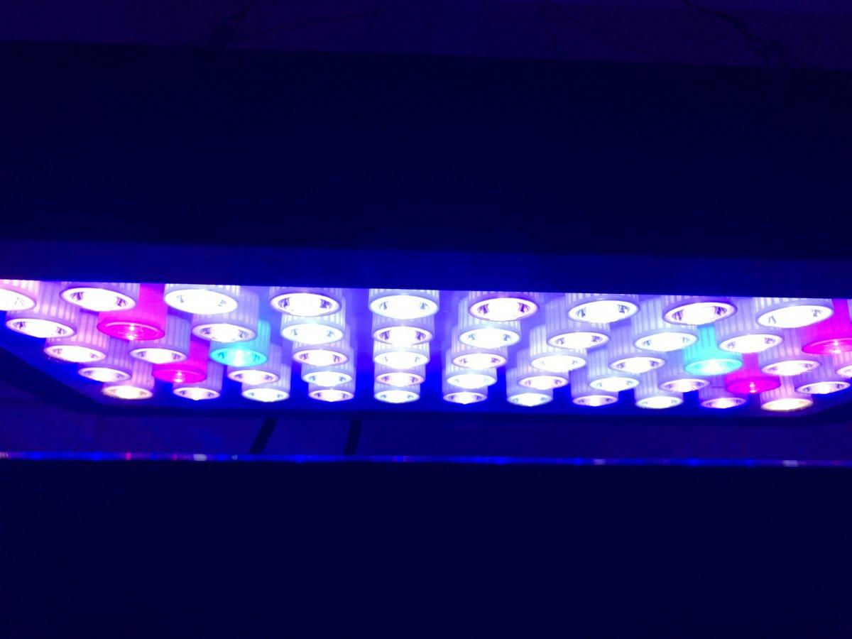 base blue solar railroad magnetic lights flashing powered light store aldon c lighting