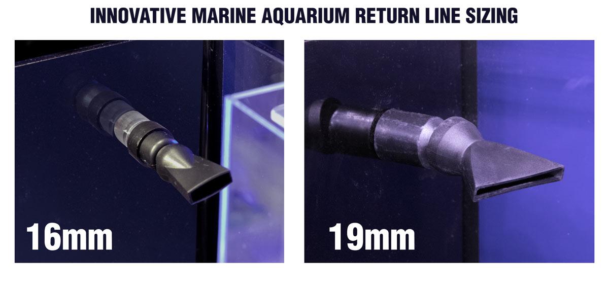 Innovative-Marine_retun-line_sizing.jpg