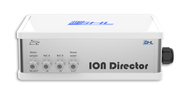 ION-Director_White_Front_650x325.jpg