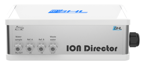 ION Director_White_Front_small (new).png