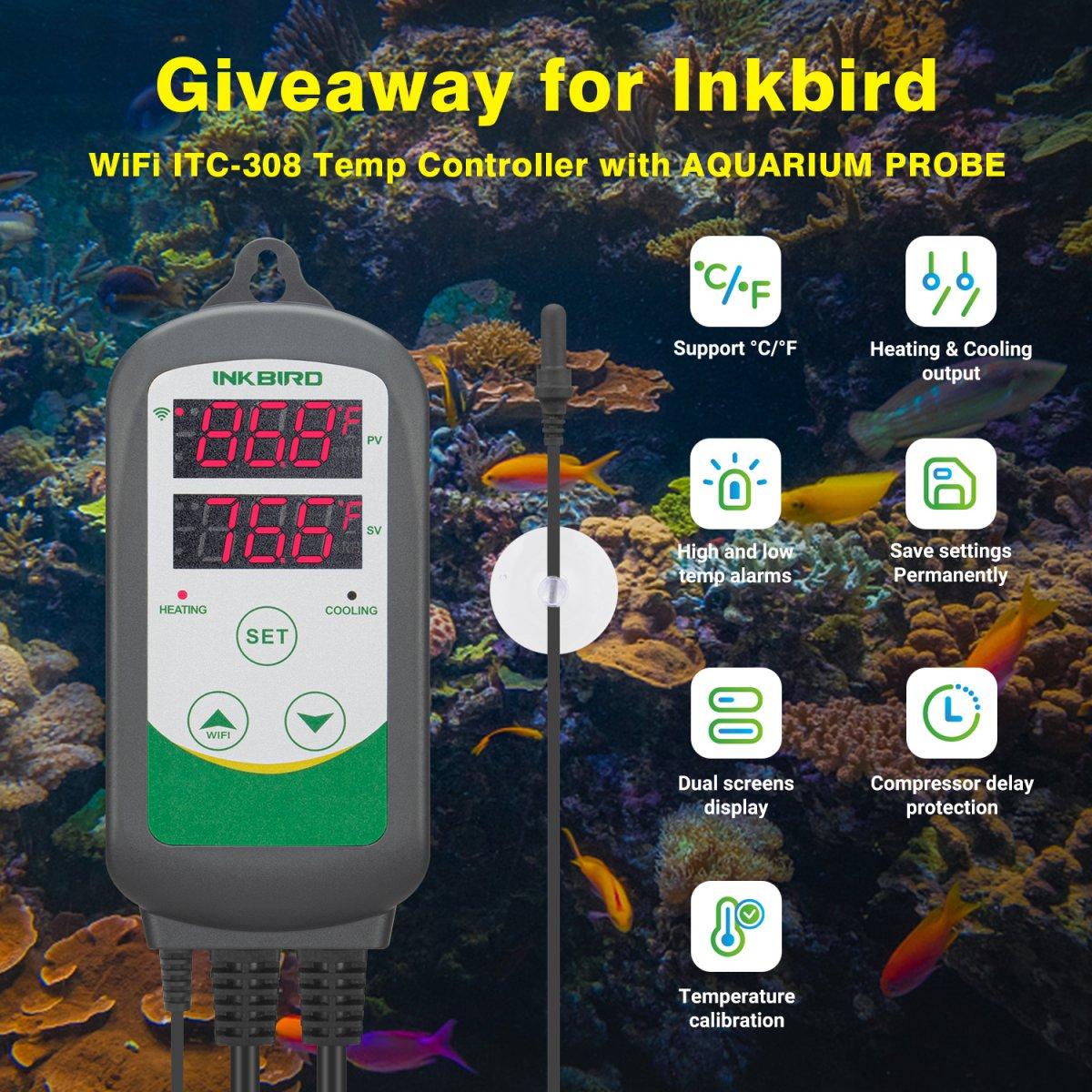 ITC-308-WIFI Aquarium Controller.jpg