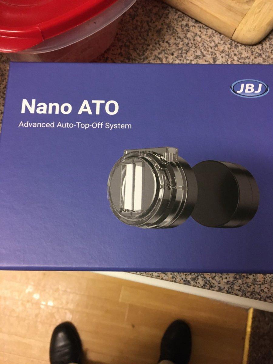 JBJ Nano ATO.jpg