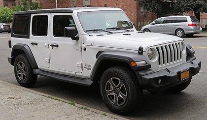jeep jl.jpg